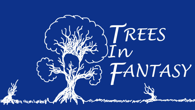 Trees in Fantasy