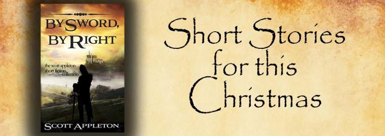 short stories this christmas fantasy