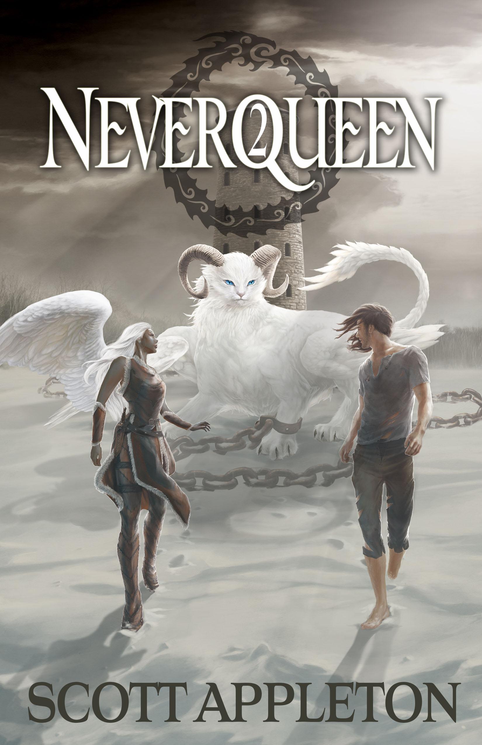 Neverqueen2