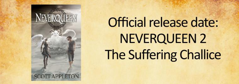 Neverqueen2 release date